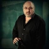 Аватар на fressko
