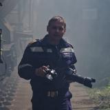 профилна снимка на spstefanov
