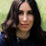 Аватар на BlackG