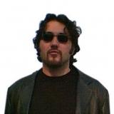 Аватар на naskoart