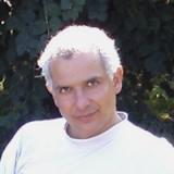 Аватар на neptun61