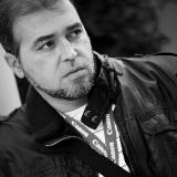 Аватар на Dimiev
