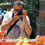 Аватар на x100