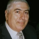 Аватар на SVS