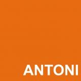 Аватар на ANTONI