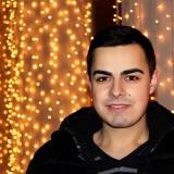 Аватар на ico10