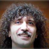 Аватар на papenbg