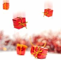 Подаръци ще има за всички от сърце....
