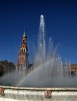 Испания   (Севиля)