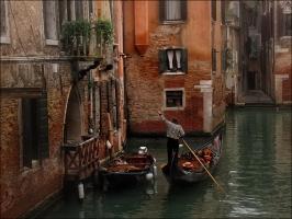 Да обикнеш Венеция!
