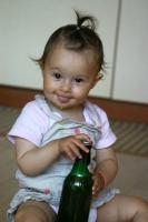 ммм бира ;)