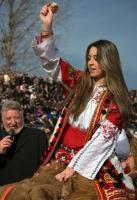 България пее и танцува - Симитли 2011