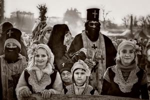 традиции и съвремие