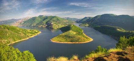 Добро утро, България!