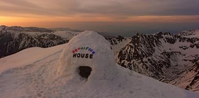 4coolPics - HOUSE
