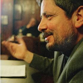 Veso Rankov