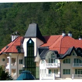 za Plam - ... и хотелче за това басейнче :)