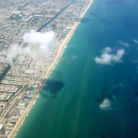 kam Fort Lauderdale