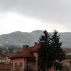 Панорама, Утро над Вършец, 01/01/2005