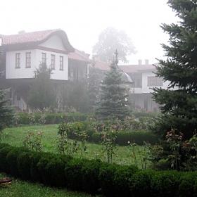 Соколсkи манастир2