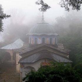 Соколски манастир3
