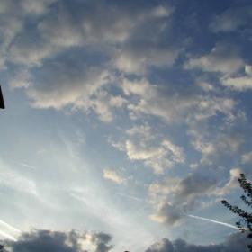 my blue sky 1