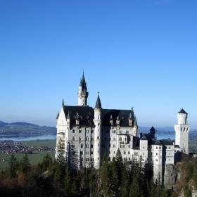 Замъкът на принца - 2
