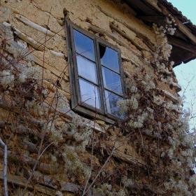 Стари къщи #1