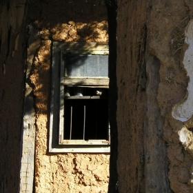 Стари къщи #4