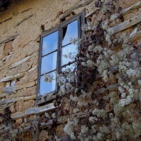 Стари къщи #3