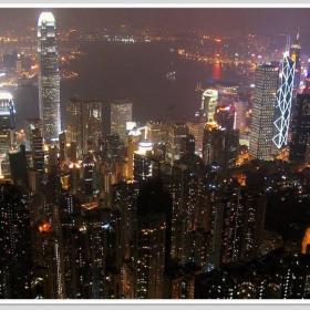 ... No6t  v Hong Kong