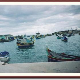 На едно южно и тъжно пристанище , моя късна любов , ще те чакам