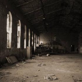 nosferatu`s dark hall 2
