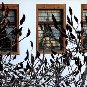 Пловдивска къщичка
