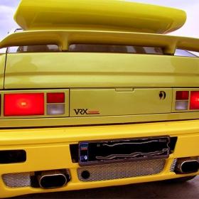 Жълта мечта!