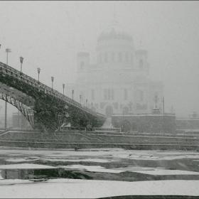 Last snow 2