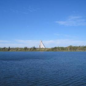Timmins - Canada