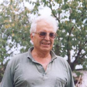 Караджата