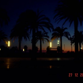 Salou (Spain)