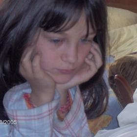 Моята сестричка 2