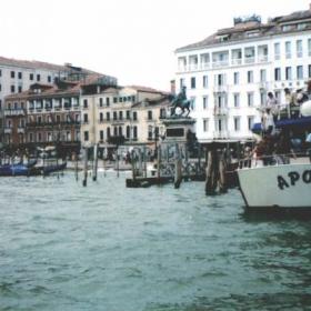 Veneciq