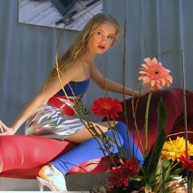 Photoforum  2005