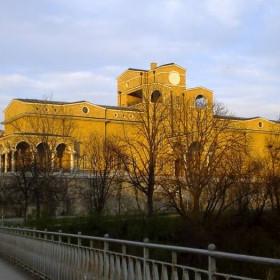 Велико Търново - Картинна галерия