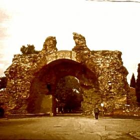 Хисаря - град с хилядолетна история