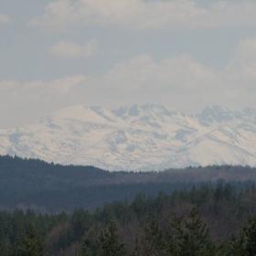 красива България