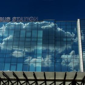 градски облаци