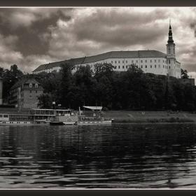 замък2