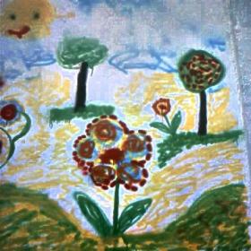 Перник 01.06.05 - Картини от една изложба І