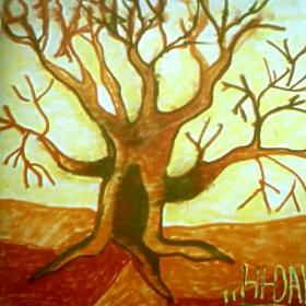 Перник - 01.06.05 - Картини от една изложба ІІІ