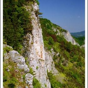 Планината на Орфей